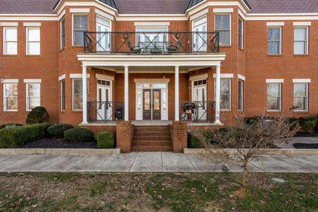 138 Claygate Court, Kingston, TN 37763 (#1066400) :: Billy Houston Group