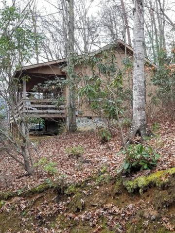 2739 Covemont Rd, Sevierville, TN 37862 (#1066410) :: The Terrell Team