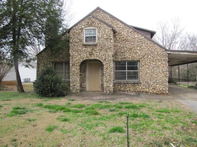 2044 Mulberry Street St, Loudon, TN 37774 (#1066469) :: Billy Houston Group