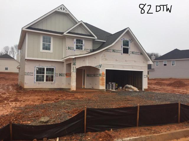 9969 Hummingbird Lane, Knoxville, TN 37923 (#1066589) :: Billy Houston Group