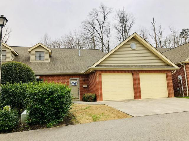 125 Pinewood Drive, Lenoir City, TN 37771 (#1066604) :: Shannon Foster Boline Group