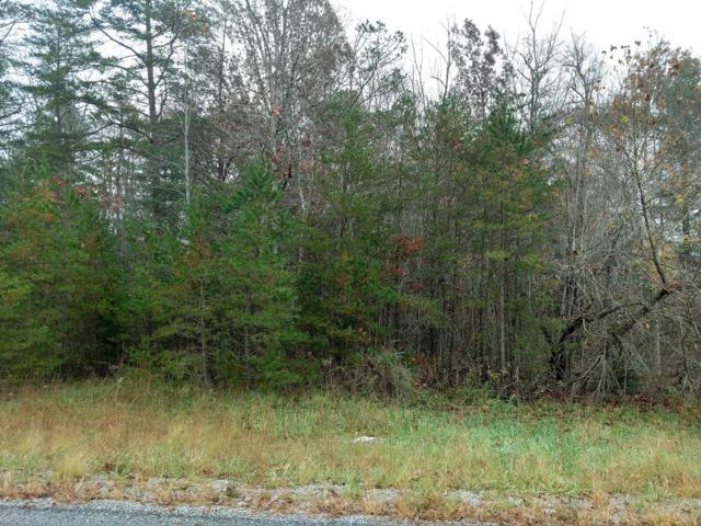 Goodstock Rd, Crossville, TN 38555 (#1066621) :: Billy Houston Group