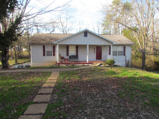 4828 Wheeler Rd, Louisville, TN 37777 (#1066636) :: Shannon Foster Boline Group