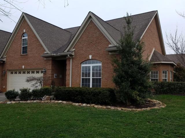 8818 Belle Mina Way, Knoxville, TN 37923 (#1066645) :: Billy Houston Group