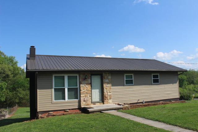 3504 Brookfield Lane, Maryville, TN 37803 (#1066800) :: Billy Houston Group