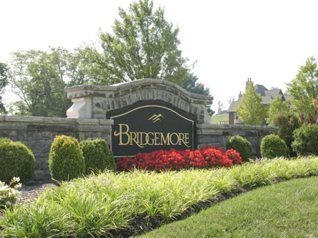 120 Barnsley Rd, Knoxville, TN 37934 (#1066870) :: Shannon Foster Boline Group