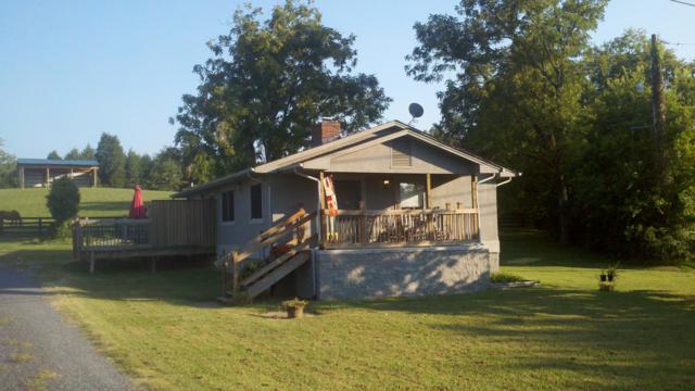 4665 Miser Station Road, Friendsville, TN 37737 (#1066884) :: Catrina Foster Group
