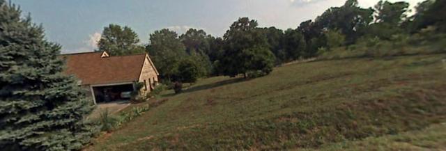 323 Tigitsi Way, Loudon, TN 37774 (#1066926) :: Billy Houston Group