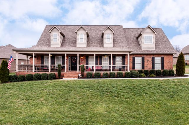 979 Biscayne Drive, Lenoir City, TN 37771 (#1067030) :: Shannon Foster Boline Group