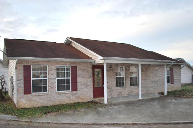 1510 Country Place Way, Sevierville, TN 37862 (#1067092) :: The Terrell Team