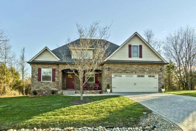134 Elokwa Way, Loudon, TN 37774 (#1067255) :: Shannon Foster Boline Group