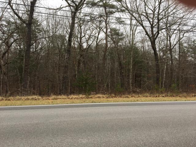 311 Westchester Drive, Crossville, TN 38558 (#1067467) :: Billy Houston Group