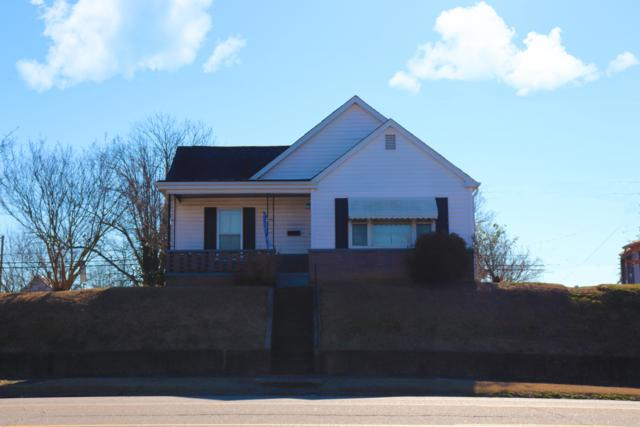 610 E Broadway St, Lenoir City, TN 37771 (#1067512) :: Shannon Foster Boline Group