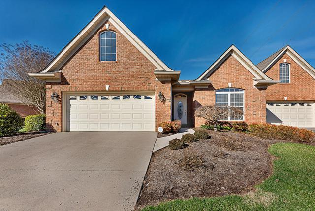 8605 Carter Grove Way, Knoxville, TN 37923 (#1067559) :: Billy Houston Group