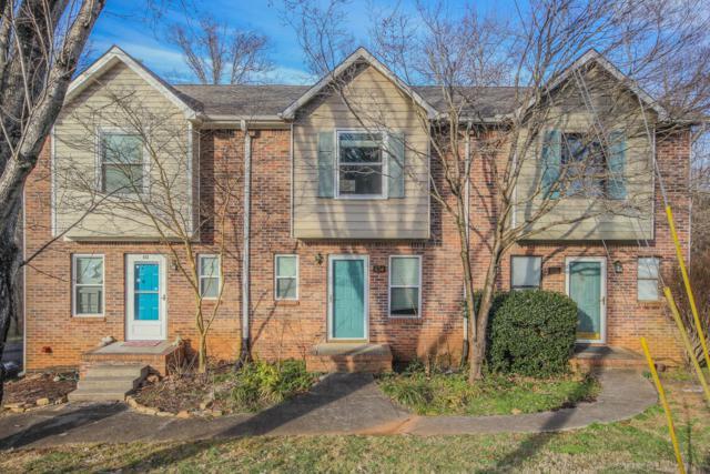 634 Shadywood Lane, Knoxville, TN 37923 (#1067569) :: Billy Houston Group