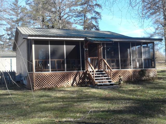 58 Linger Lake Tr, Crossville, TN 38571 (#1067578) :: Billy Houston Group