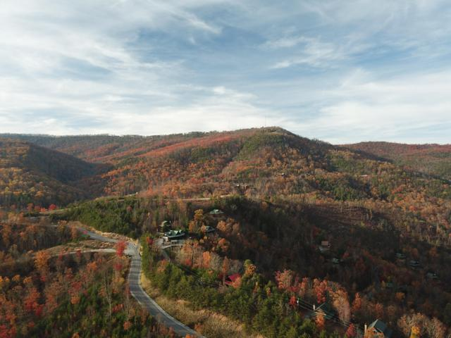 Summit Trails Drive, Sevierville, TN 37862 (#1067764) :: Billy Houston Group