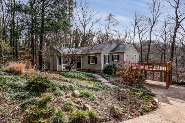1533 Duncan Rd, Knoxville, TN 37919 (#1068023) :: The Creel Group | Keller Williams Realty