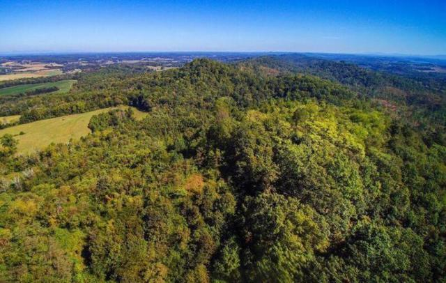 Anderson Rd, Sweetwater, TN 37874 (#1068031) :: Venture Real Estate Services, Inc.