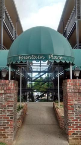 1509 Highland Ave Apt A204, Knoxville, TN 37916 (#1068106) :: Billy Houston Group