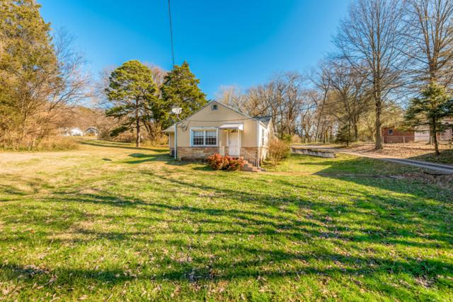212 Burns Rd, Knoxville, TN 37914 (#1068184) :: Billy Houston Group