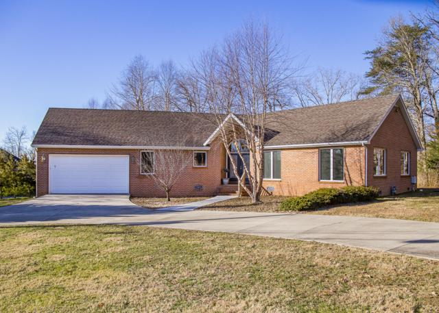 1078 Mockingbird Drive, Crossville, TN 38555 (#1068324) :: Venture Real Estate Services, Inc.
