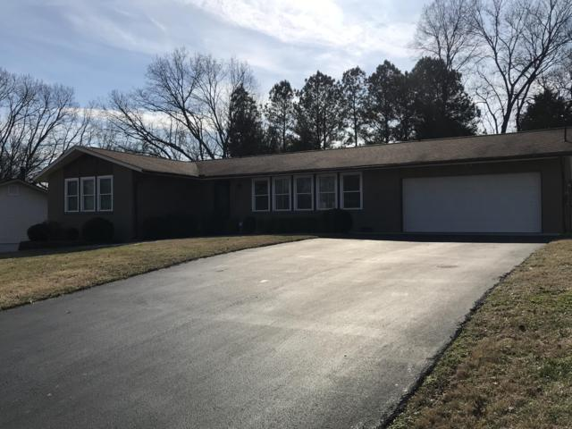10928 Dundee Rd, Knoxville, TN 37934 (#1068395) :: Billy Houston Group