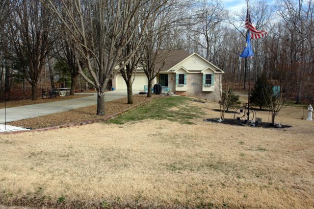 650 Catoosa Blvd, Crossville, TN 38558 (#1068564) :: The Creel Group | Keller Williams Realty