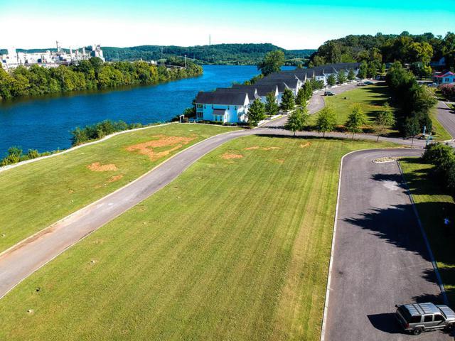 1101 Main St, Loudon, TN 37774 (#1068574) :: Venture Real Estate Services, Inc.
