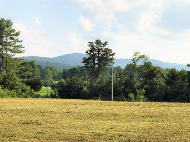 Old Grassy Cove 16.1 Acres Rd, Crossville, TN 38555 (#1068605) :: Venture Real Estate Services, Inc.