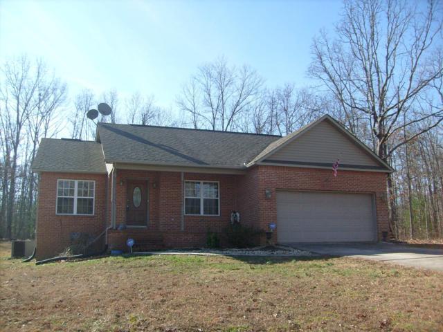 8062 Delaware Drive, Crossville, TN 38572 (#1068675) :: Billy Houston Group