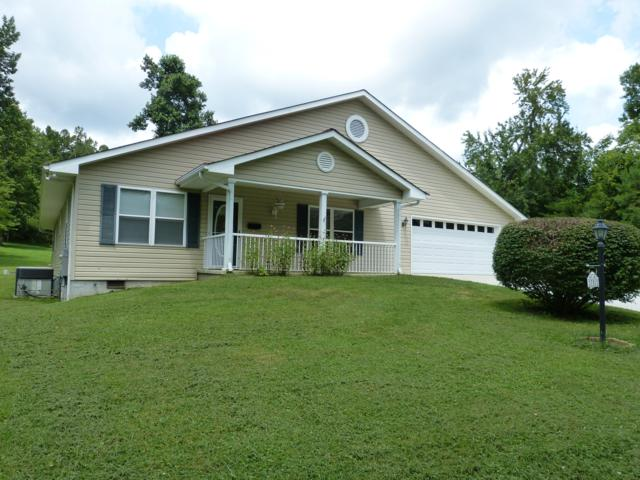 751 Yonside Drive, Sparta, TN 38583 (#1068696) :: Realty Executives Associates Main Street
