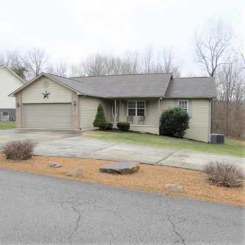 677 Camelia Drive, Crossville, TN 38555 (#1068872) :: Billy Houston Group