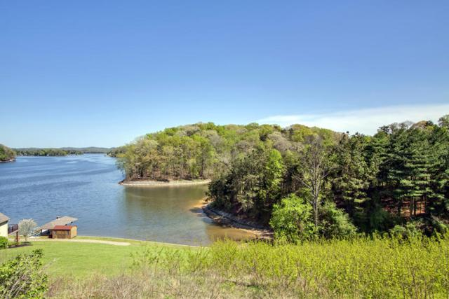 Lot 4 Parks Ferry, Friendsville, TN 37737 (#1068888) :: Catrina Foster Group