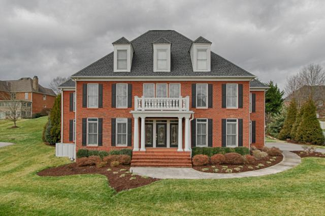 1608 Saint Petersburg Rd, Knoxville, TN 37922 (#1069007) :: Billy Houston Group