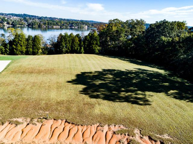 3223 Lowes Rd, Louisville, TN 37777 (#1069020) :: Catrina Foster Group