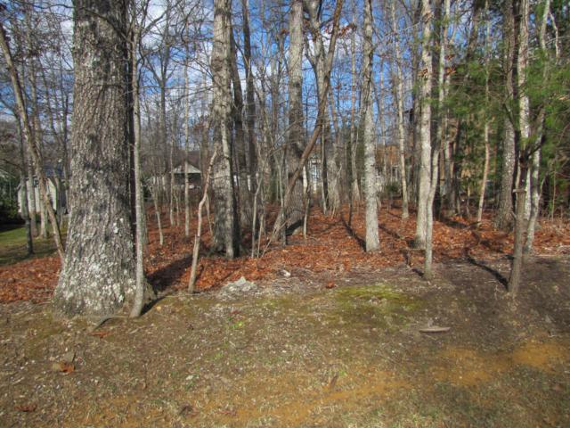 149 Norcross Rd, Crossville, TN 38558 (#1069097) :: The Creel Group | Keller Williams Realty