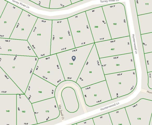 14 Hipswell Court, Crossville, TN 38558 (#1069282) :: Billy Houston Group