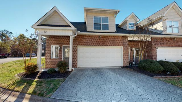 708 Yorkland Way, Knoxville, TN 37923 (#1069479) :: Billy Houston Group
