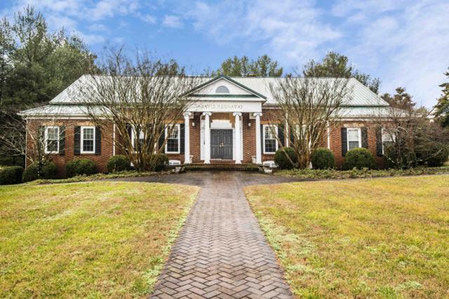 108 S 5th St, LaFollette, TN 37766 (#1069501) :: Venture Real Estate Services, Inc.