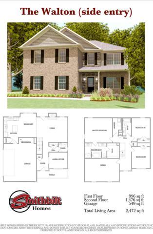 220 Bluff Shadows Lane, Seymour, TN 37865 (#1069516) :: Billy Houston Group