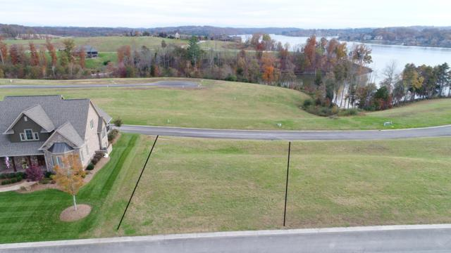 863 Castaway Lane, Lenoir City, TN 37772 (#1069707) :: Billy Houston Group
