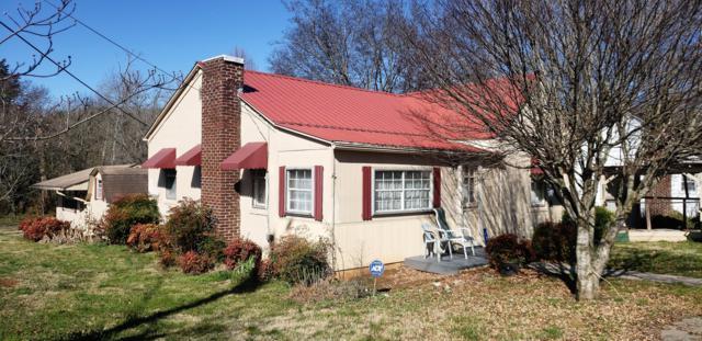103 Lake Court, Friendsville, TN 37737 (#1069712) :: Catrina Foster Group