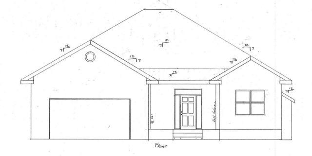 505 Calthorpe Lane, Knoxville, TN 37912 (#1069747) :: Billy Houston Group