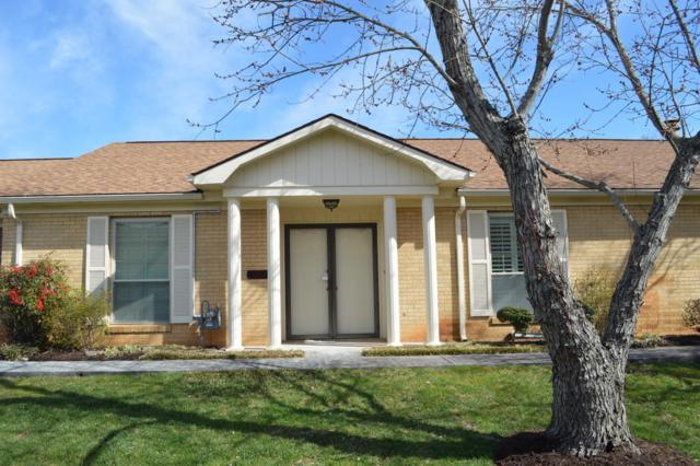 7914 Gleason Drive Apt 1094, Knoxville, TN 37919 (#1069756) :: The Creel Group | Keller Williams Realty