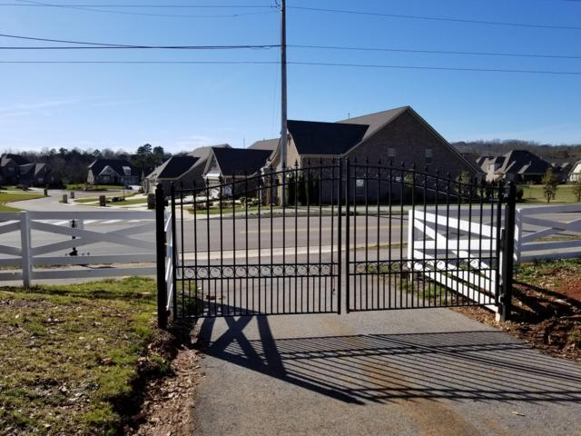 416 Everett Rd, Knoxville, TN 37934 (#1069769) :: The Creel Group | Keller Williams Realty