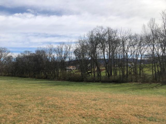 634 Winding Creek Way, Walland, TN 37886 (#1069774) :: Billy Houston Group