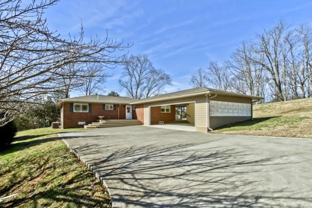 5321 Nickle Rd, Knoxville, TN 37921 (#1069778) :: The Creel Group | Keller Williams Realty