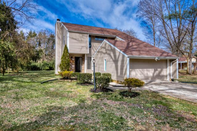 1310 Mimosa Drive, Louisville, TN 37777 (#1069841) :: Catrina Foster Group