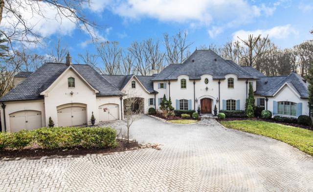 1462 Rudder Lane, Knoxville, TN 37919 (#1069867) :: The Creel Group | Keller Williams Realty